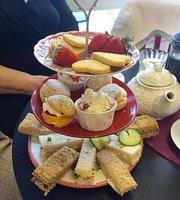 Cafe Mandels