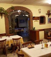 Taverne Amphora