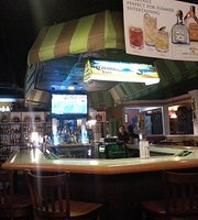 Blue Iguana Bar and Grill