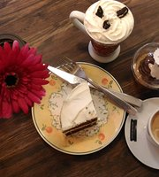Bakery Cafe Dos de Azucar