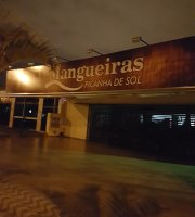 Mangueira's
