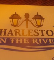 Charleston on the River