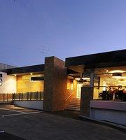 Ocean Grove Bowling Club