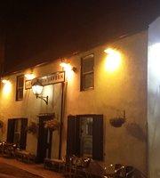 Old Low Lights Cafe