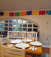 Restaurante Aguamiel