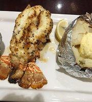 Papadeaux Seafood restaurant