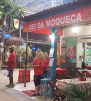 Rei do Moqueca