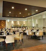 Teratai Restaurant