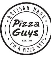 Pizza Guys