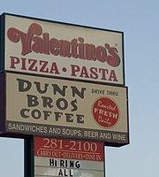 Valentino's Pizza & Pasta