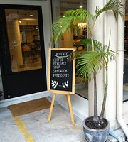 Vivente Life & Coffee