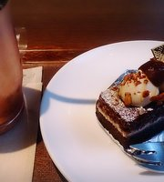 Ueshima Coffee Lalaporttokyo Bay North