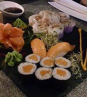 Yami Yami Sushi