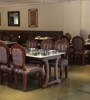 Atithi Restaurant