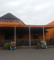 Breeze - In Coffee Shop / Restaurant