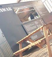 Arawak Grill