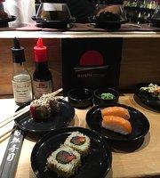 Sushi Circle Gastronomie