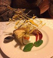 Hofburg Restaurant