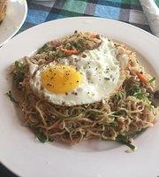 Faruma Restaurant