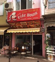 Pide House