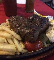 Everest Steak House Restaurant and Hotel