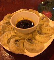 Lao FangZi YangGuang ShuiXiang