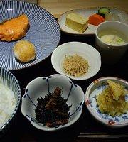 Shutei Kanomata