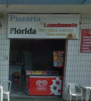 Pizzaria Florida