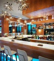 White City Bar & Lounge