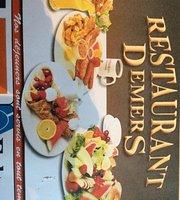 Restaurant Demers
