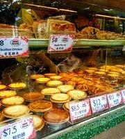 Pie&tart