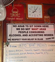 Roo Bar