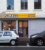 O Pizza