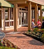 Sea Porch Bar & Grill