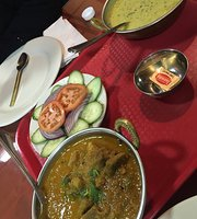 Sachdeva Sweets & Restaurant