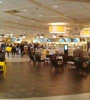 Ristorante IKEA