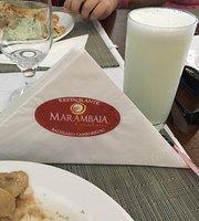 Marambaia