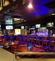 Mountain Mama's Sports Bar and Restaurant