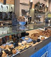 D'Angelo - Gastronomia Caffe