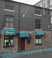 Brannans Sandwich Shop