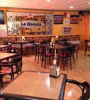 La Dorada Cafe Bar