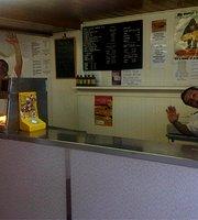 Josie's Chip Shop
