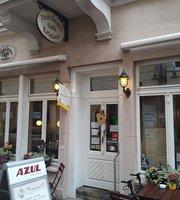 Tante Emma Cafe