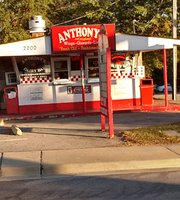 Anthony's Dairy Bar