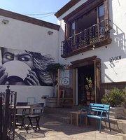 Lucien Café
