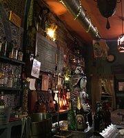 Sonho Café Bar