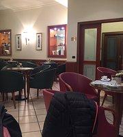 Il Chiostro Restaurant