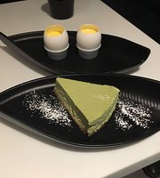 Dessert Kitchen 糖潮
