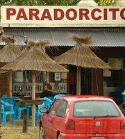 Paradorcito