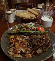 Likya Ocakbasi Restaurant